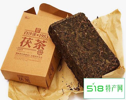 黑茶发霉还能喝吗?如何判断黑茶是否发霉?