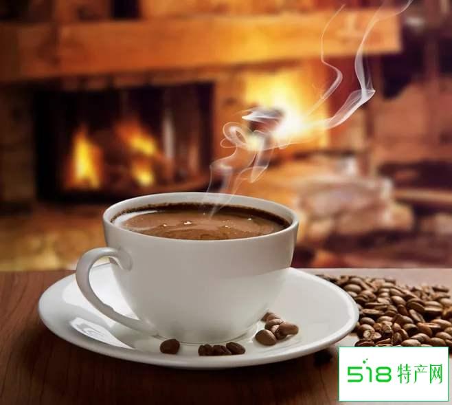 美式咖啡减肥吗