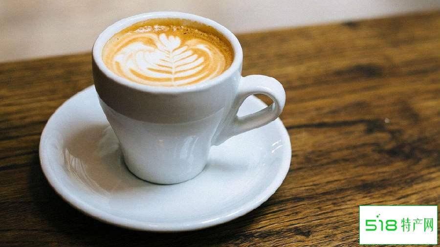 女性经期可以喝咖啡吗