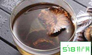 肉苁蓉泡酒