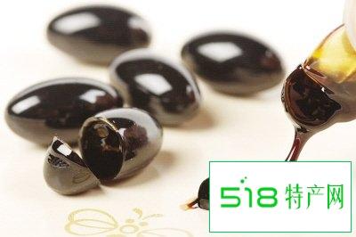 纯蜂胶是控制血糖及并发症的理想选择
