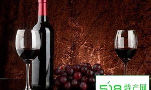 喝葡萄酒减肥并不靠谱