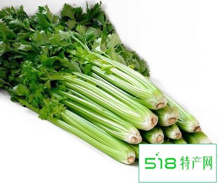 春天高血压病人宜多吃这些有助降压的时蔬