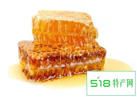 婴儿不要吃蜂蜜是因为肉毒杆菌