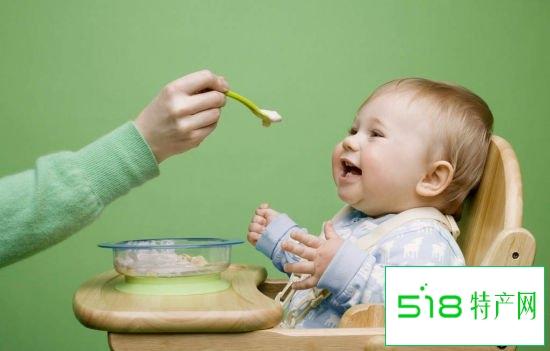幼儿辅食要添加调味品吗?
