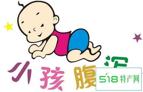 宝宝腹泻要注意这三个误区