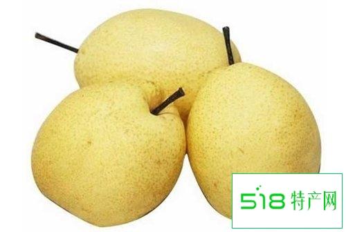 秋天吃什么水果好?秋季多食养肺水果