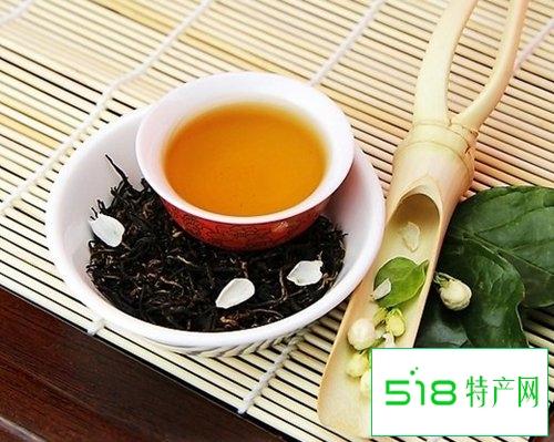 姜黄茶改善气色有用但血虚的人不适合