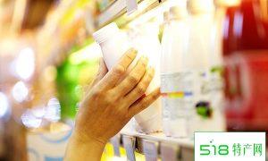 """痛风患者怕""""果糖"""":避免含糖饮料,多喝白开水"""
