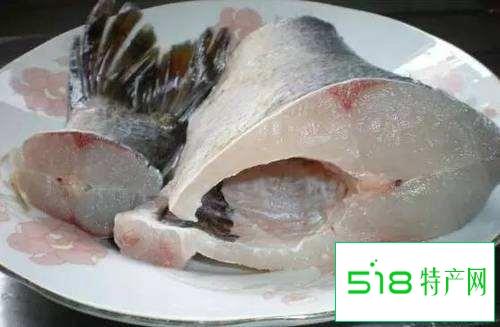 不能吃肉,鱼肉能随便吃吗