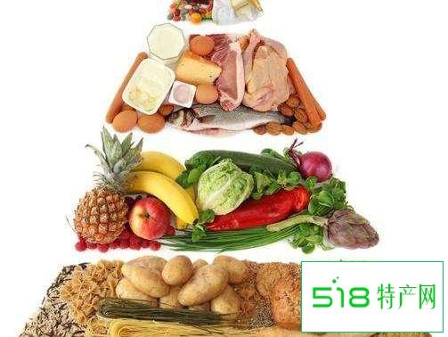 专家详解:肠癌术后如何逐步恢复饮食