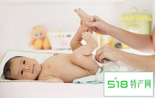婴幼儿腹泻别禁食