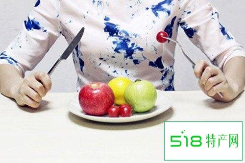 淋巴瘤患者饮食:放、化疗前后如何吃