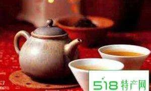 慢性咽炎试试这款中药茶饮