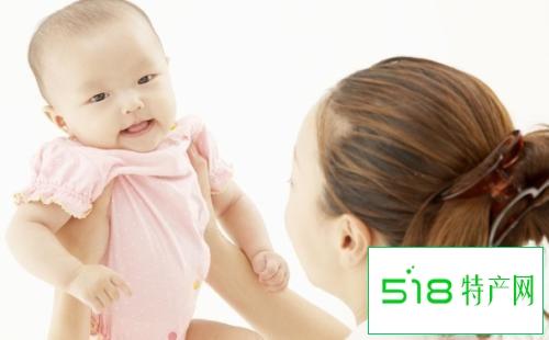 """6-24月幼儿要注意合理补""""锌"""""""