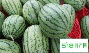 立秋后就不能吃西瓜了吗?