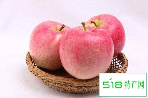 贮存苹果可以试试这三种方法