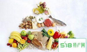低碳水化合物和低脂饮食的减肥效果相当