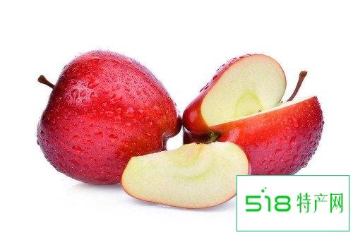 送给想要控制体重的朋友:6种低糖减肥水果
