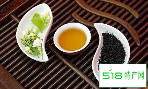 靠喝茶减肥不太可能实现