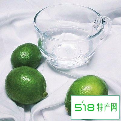 水果越酸维生素C含量越高?错!