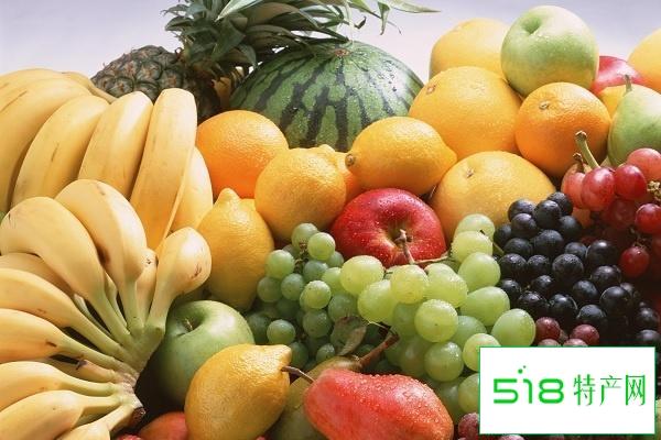 烂水果还能吃么 吃了变质水果有哪些危害