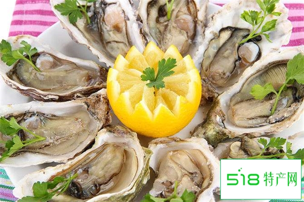 牡蛎3.jpg