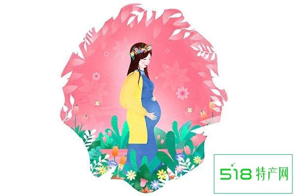 怀孕26.jpg