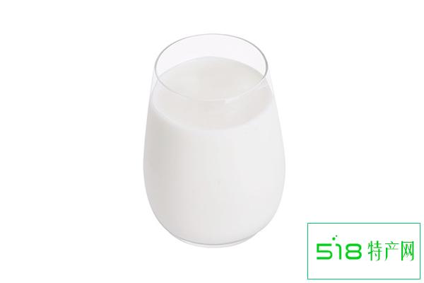 牛奶1.png
