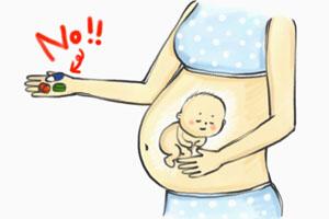 早孕42天未见胎心胎芽怎么回事