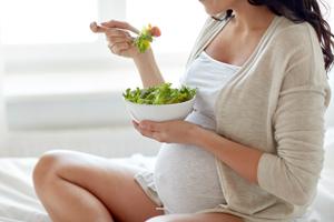 孕期多久检查一次b超