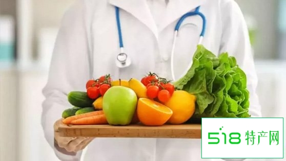 饮食八招提高免疫力防范呼吸道传染病