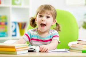 小孩子提前发育怎么办