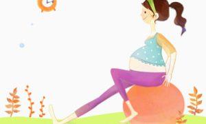 怀孕有哪些水果不能吃