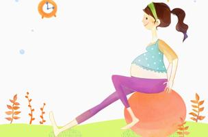 孕14周b超看胎儿性别准吗