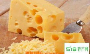 女性吃奶酪有什么好处 吃奶酪的坏处