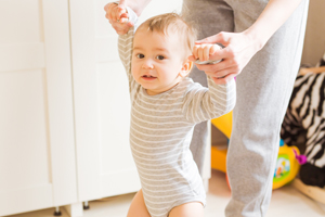 7个月宝宝可以喝粥吗