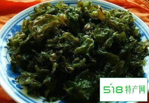 地耳菜的功效与作用 地耳菜的营养及药用价值有哪些