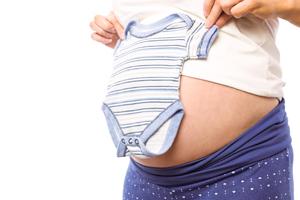 孕妇胎盘低可以坐车吗