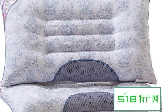 磁石枕头的功效与作用及禁忌
