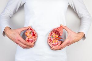 备孕期间男人不能吃的食物