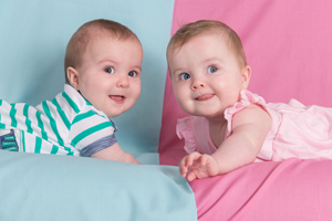 十五个月宝宝怎么刷牙