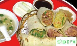 朝天锅是哪个地方的菜 朝天锅的家常做法教程