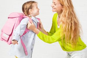 儿童肠痉挛怎么调理