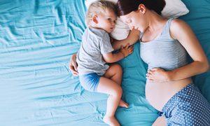 孕妇能不能吃撒子