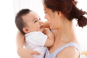 新生儿中毒性红斑护理有哪些