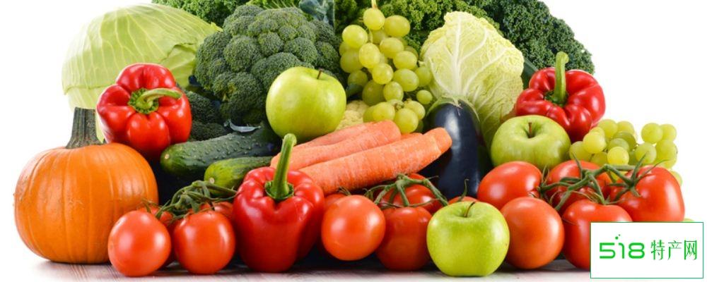 润肤吃哪些食物好 润肤的养生食谱 苹果杏仁银耳汤的功效