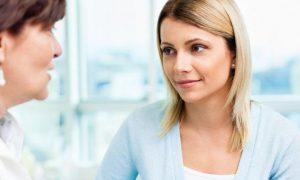 女人肾不好的表现 肾不好的表现 肾不好吃什么