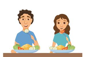 吃什么东西有助于怀孕