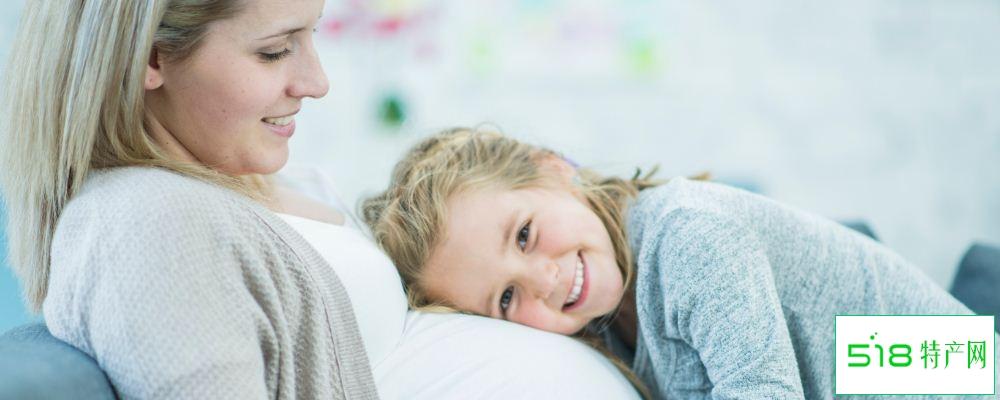 孕期便秘有什么危害 孕期如何缓解便秘 孕妇便秘要注意什么